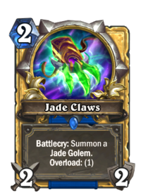 Jade Claws(49724) Gold.png
