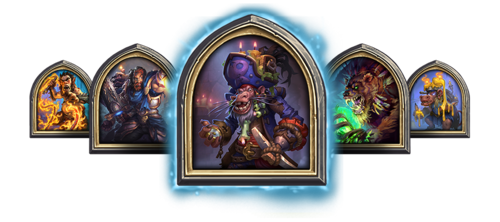 Kobolds and Catacombs Dungeon Run bosses.png