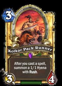 Kolkar Pack Runner(487652) Gold.png
