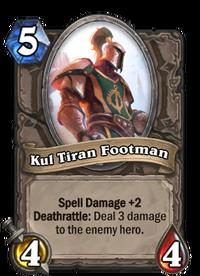 Kul Tiran Footman(339740).png