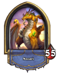 Nozari(91379).png