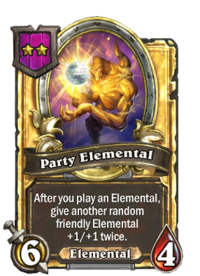 Party Elemental(339793).png