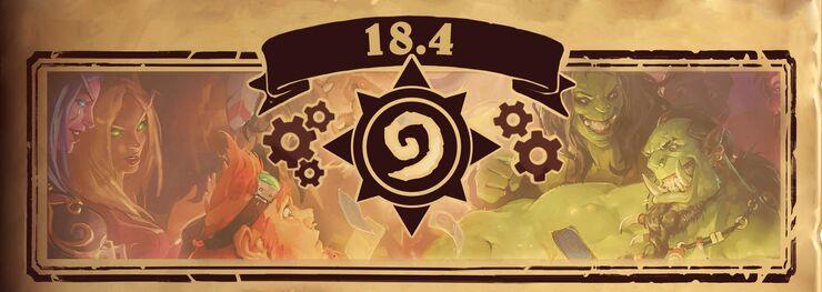 Patch 18.4 Banner.jpg