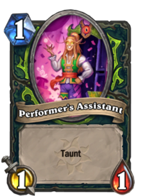 Performer's Assistant(378834).png