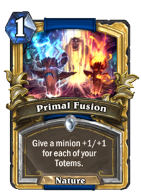 Primal Fusion(35234) Gold.png