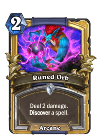 Runed Orb(464149) Gold.png