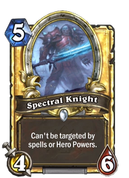 Spectral Knight(7751) Gold.png