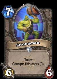 Strongman(388965).png