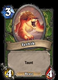 Tethik(339772).png