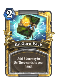 Un'Goro Pack(55452) Gold.png