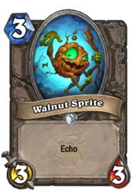 Walnut Sprite(89462).png