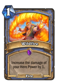 Wildfire(464153).png