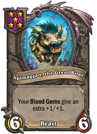 Agamaggan, the Great Boar(500162).png