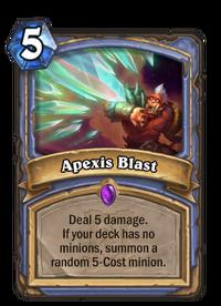 Apexis Blast(210743).png