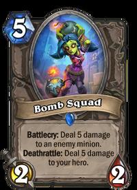 Bomb Squad(49696).png