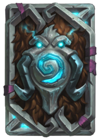Card back-Year of the Mammoth.png