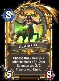 Cenarius(605) Gold.png