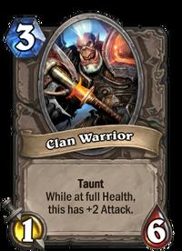 Clan Warrior(389290).png