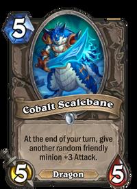 Cobalt Scalebane(62851).png