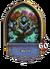 Cragtorr(89684) Gold.png
