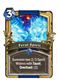 Feral Spirit(214) Gold.png
