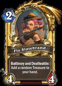 Flo Slatebrand(92293) Gold.png