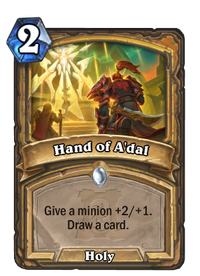 Hand of A'dal(210760).png