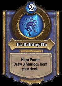 It's Raining Fin(89645).png