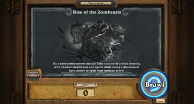 Rise of the Zombeasts.png