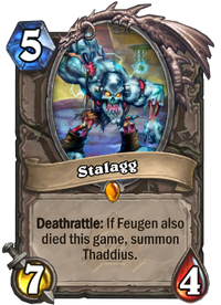 Stalagg(7744).png