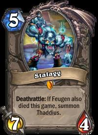 Stalagg(7744).png
