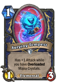 Surging Tempest(151409).png