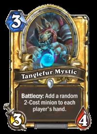 Tanglefur Mystic(89455) Gold.png