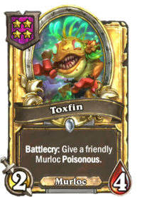 Toxfin(BG2).png