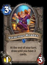 Voracious Reader(329956).png