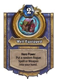 Well Equipped(92528) Gold.png