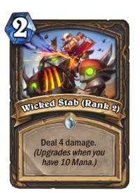 Wicked Stab (Rank 2)(464126).png
