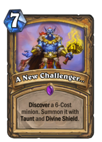 A New Challenger...(90173).png
