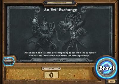 An Evil Exchange.jpg