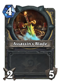 Assassin's Blade(433).png