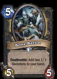 Bone Baron(62939).png