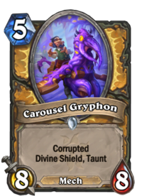 Carousel Gryphon(378848).png