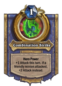 Combination Strike(211237) Gold.png