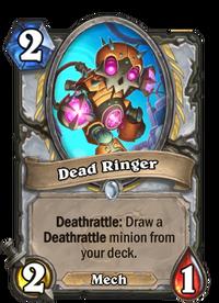 Dead Ringer(89819).png