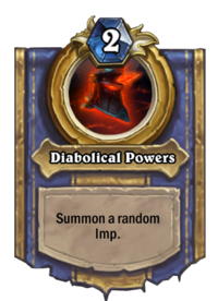 Diabolical Powers(49924) Gold.png