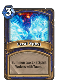 Feral Spirit(339625).png