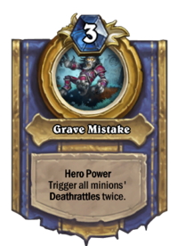 Grave Mistake(89659) Gold.png