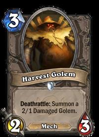 Harvest Golem(464993).png