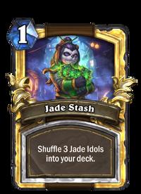 Jade Stash(49783) Gold.png