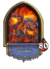 Lavanthor(91368) Gold.png